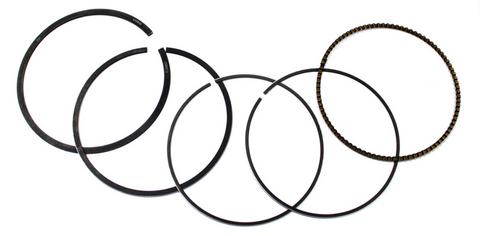 namura-piston-rings-yamaha-breeze-125-grizzly-125-standard-bore-49mm