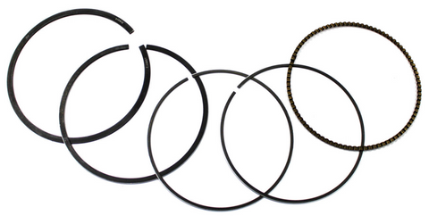 namura-standard-bore-piston-rings-polaris-500-predator-outlaw-99-2mm