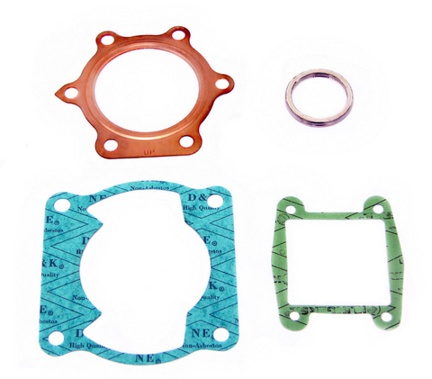 namura-top-end-gasket-kit-1988-2006-yamaha-blaster-200-yfs200-na-40002t
