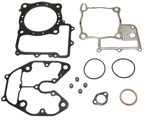 namura-top-end-gasket-kit-honda-rincon-680-big-red-700-muv-pioneer-700-sxs