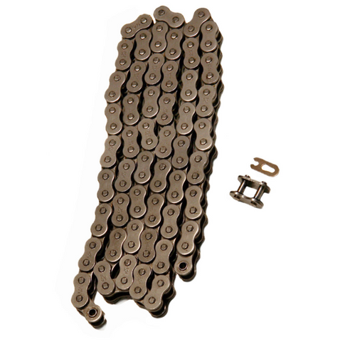 natural-520x86-drive-chain-honda-trx250x-fourtrax-trx-250x-1987-1988-1991-1992