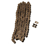 natural-520x88-non-sealed-drive-chain-1996-1999-polaris-xplorer-300-4x4