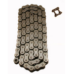 natural-630x92-o-ring-drive-chain-motorcycle-630-pitch-92-links-10800-tensile