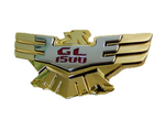new-side-cover-emblem-gl1500-goldwing-se-aspencade-oem-honda-badge-b99