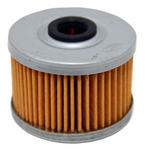 oil-filter-honda-rancher-350-420-trx300ex-trx400ex-fourtrax-300-foreman-500