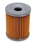 oil-filter-suzuki-king-quad-300-quadrunner-160-230-250-ozark-250