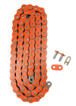orange-520x96-drive-chain-kawasaki-kfx400-kfx-400-2003-2004-2005-2006