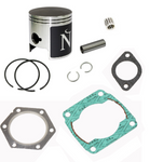 piston-bearing-gasket-kit-polaris-250-2-stroke-atv-s-standard-bore-72mm