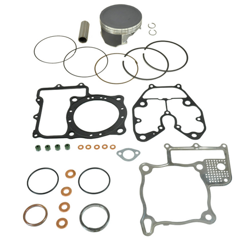 piston-top-end-gasket-kit-honda-rincon-650-standard-bore-100mm-2003-2004-2005