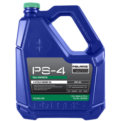 polaris-factory-atv-snowmobile-4-cycle-ps4-plus-synthetic-oil-gallon-2876245
