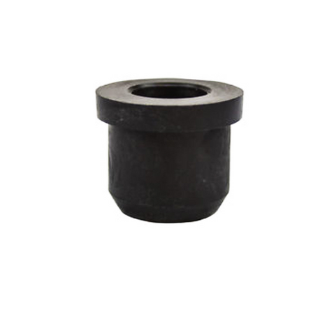 polaris-new-oem-steering-shaft-bushing-ranger-400-500-700-800-tm-xp-crew-6x6-ev