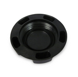 Polaris RZR Ranger 570 900 800 1000 UTV Replacement Gas Cap
