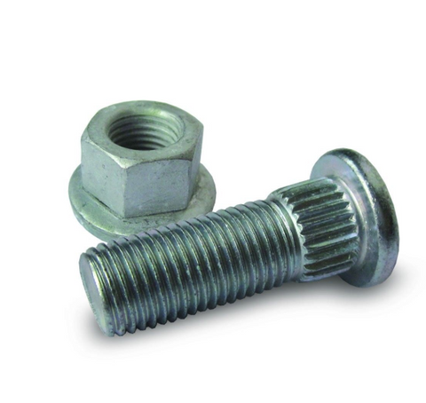 polaris-sportsman-rzr-front-and-rear-3-8-wheel-stud-and-nut-7515513-7547237
