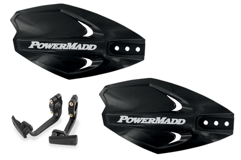 powermadd-power-x-series-handguards-guards-mount-kit-black-all-sport-atv-s