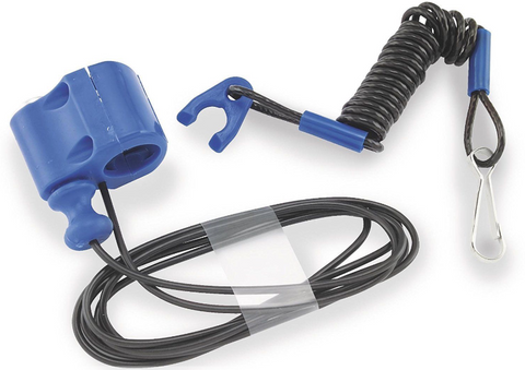 pro-design-blue-kill-switch-universal-yamaha-yfz450-yfz450r-yfz450x-all-years
