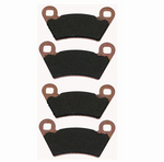 rear-brake-pads-polaris-rzr-900-xp-2011-2012-2013-2014