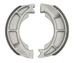 rear-brake-shoes-suzuki-2002-2014-ltf250-ozark-250-2004-2009-ltz250-quadsport