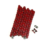 red-520x116-o-ring-drive-chain-atv-motorcycle-mx-520-pitch-116-links