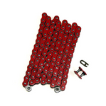red-520x76-o-ring-drive-chain-1998-2012-polaris-scrambler-500-2x4-4x4