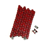 red-525x108-o-ring-drive-chain-motorcycle-525-pitch-108-links-8200-tensile
