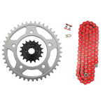 red-525x122-o-ring-drive-chain-17-41-sprockets-honda-shadow-750-ace-vt750