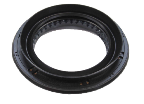 secondary-drive-oil-seal-eiger-king-quad-vinson-quadrunner-see-notes-o186
