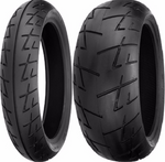shinko009-motorcycle-tireset-120-70-17-190-50-17-190-50zr17-120-70zr17