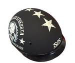 speed-strength-ss300-motorcycle-half-helmet-harley-chopper-cruiser-st
