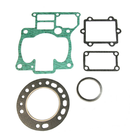 top-end-gasket-kit-suzuki-quadracer-250-lt250r-1988-1989-1990-1991-1992