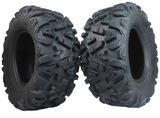 two-26x11-12-kt-massfx-big-tire-set-atv-tires-6-ply-26-horn-26x11x12