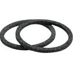 vance-hines-22899-exhaust-port-gasket-kit
