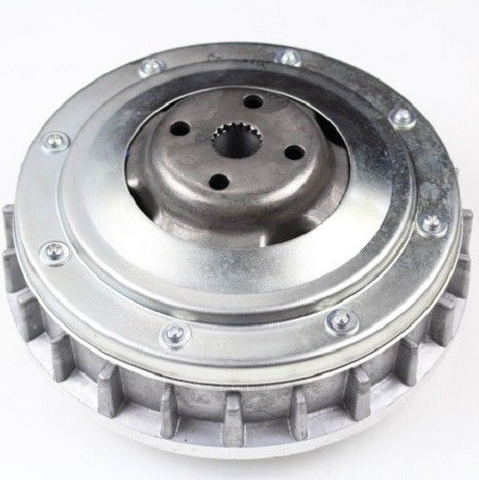 yamaha-grizzly-700-4x4-primary-clutch-sheave-assembly-2007-2012