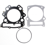Yamaha Raptor 660R 686cc Big Bore Cylinder Piston Gasket Kit 2001-2005