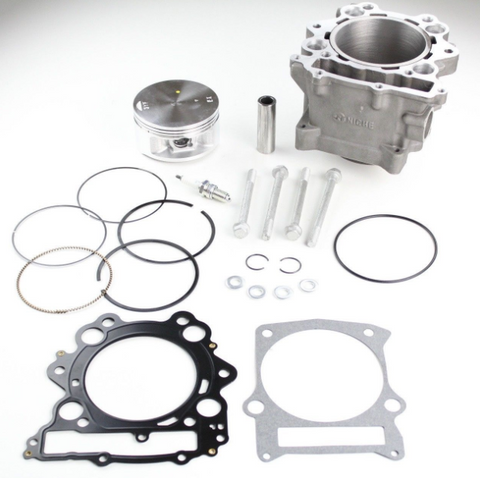 yamaha-raptor-660r-686cc-big-bore-cylinder-piston-gasket-kit-2001-2005