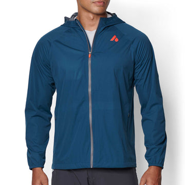 Men's Focus Jacket