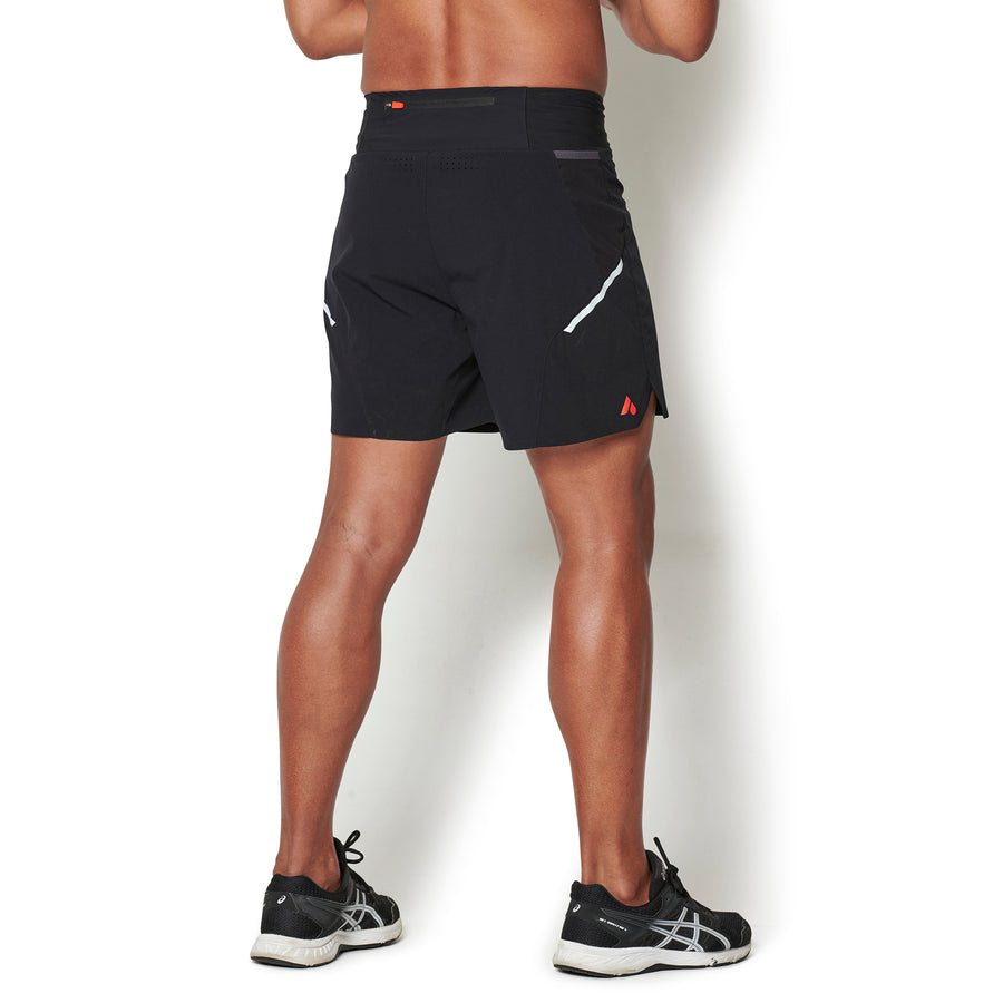 Men's Accelerate Short