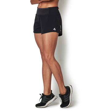 Women's Pulse Short