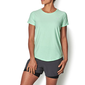Women's Breeze T-Shirt
