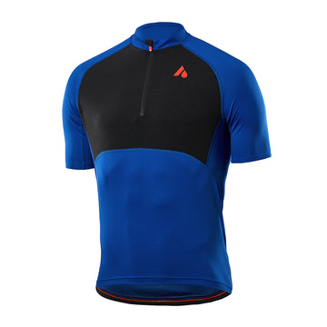 flint Men's Trail Jersey