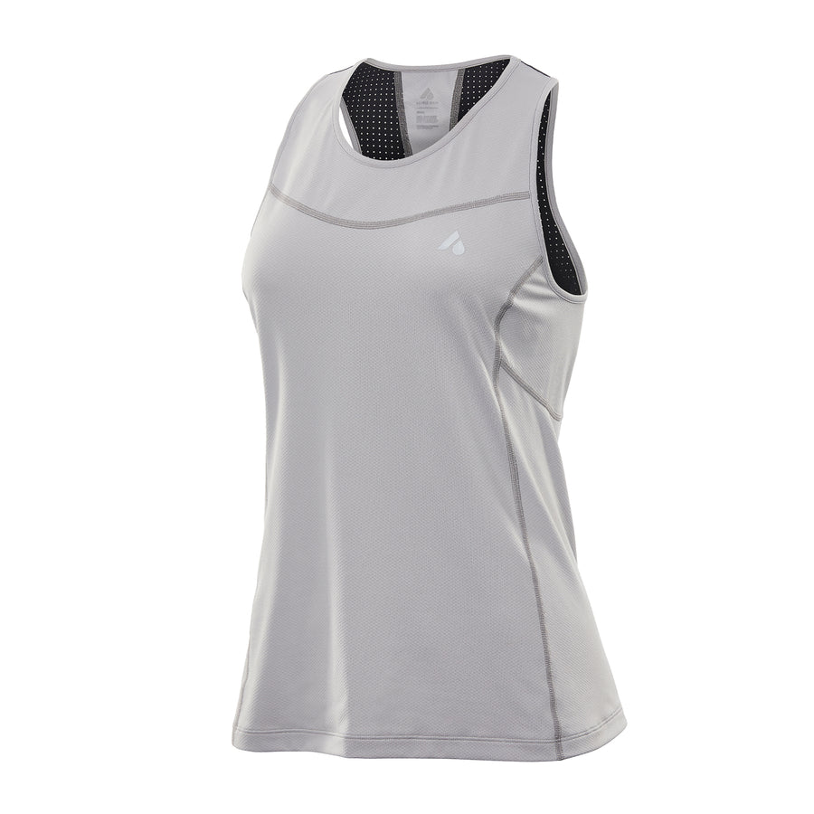 flint Women's Running Top