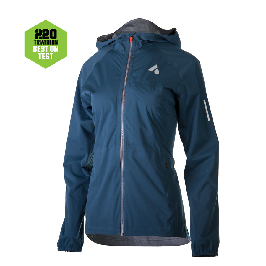 Women's Focus Jacket