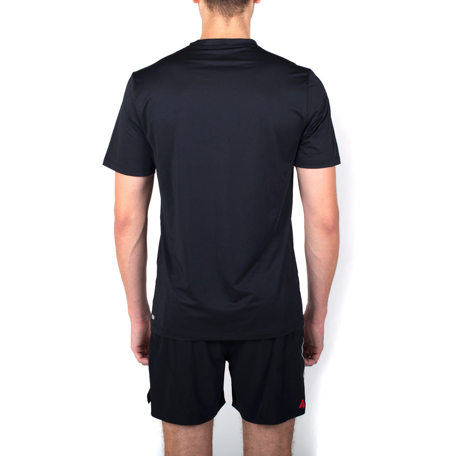 Men's Swift T-Shirt