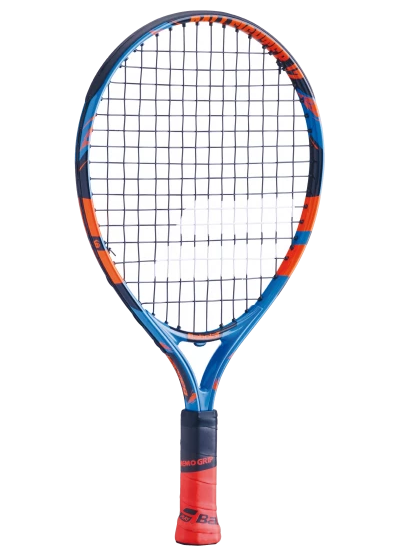 Babolat Junior Ballfighter 17 Tennis Racquet - atr-sports