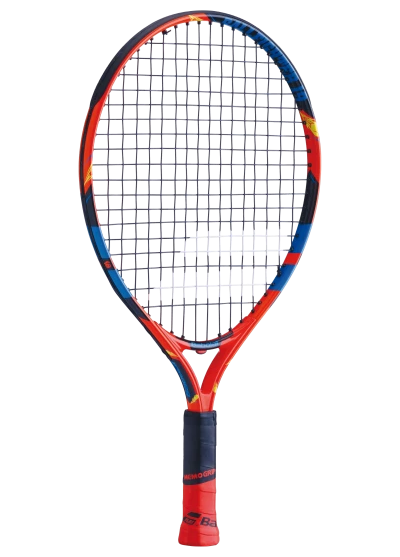 Babolat Junior Ballfighter 19 Tennis Racquet - atr-sports