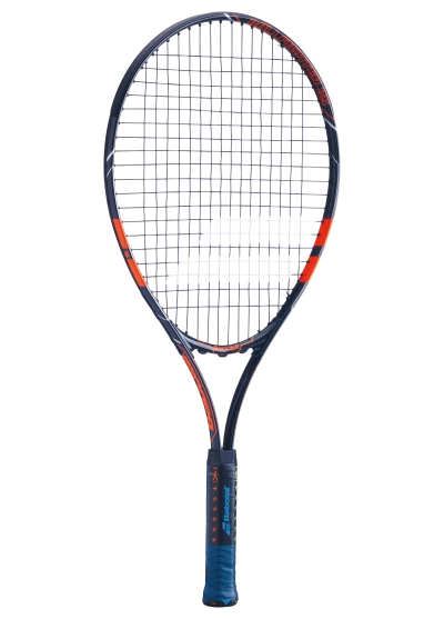 Babolat Junior Ballfighter 25 Tennis Racquet - atr-sports