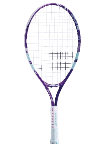 Babolat Junior B Fly 23 Tennis Racquet - atr-sports