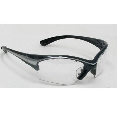 Black Knight Stiletto Eyeguard - atr-sports