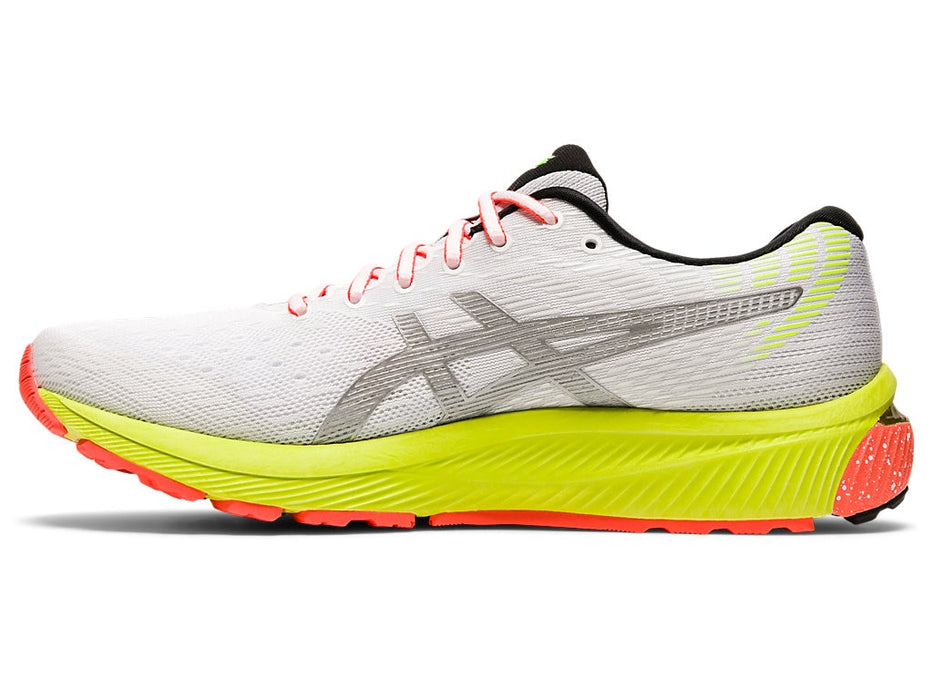 Asics Men's Gel-Cumulus 22 Lite-Show Running Shoes