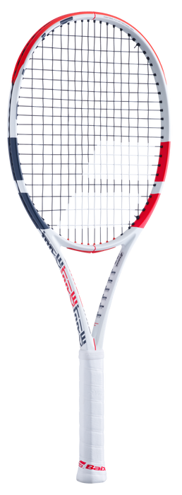Babolat Pure Strike Team Tennis Racquet - atr-sports