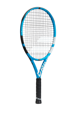 Babolat Junior Pure Drive 26 Tennis Racquet - atr-sports